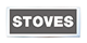 Stoves Slim Wine Cooler, Stainless Steel - 150WC MK2