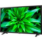 "LG 32LM630BPLA Black 32"" Smart LED TV"