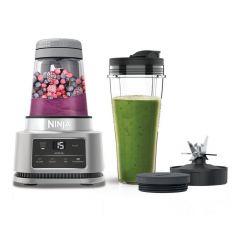 Ninja CB100UK Foodi 2-in-1 Power Nutri Blender