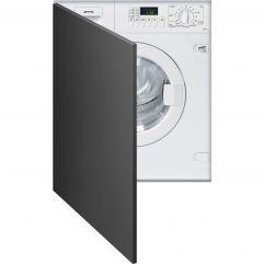 Smeg WMI147C Integrated Washing machine
