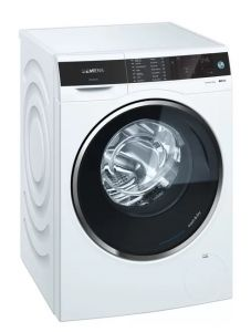 Siemens WD14U521GB White Large Capacity Washer Dryer