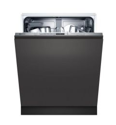 Neff S153HAX02G 60cm Integrated Dishwaher