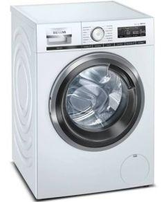 Siemens WM16XMH9GB White 9kg Washing Machine