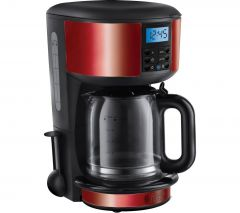 Russell Hobbs 20682 Filter Coffee Maker