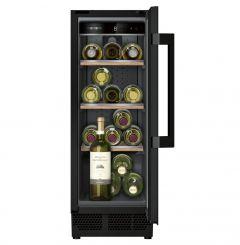 Siemens KU20WVHF0G Built In Wine Cooler