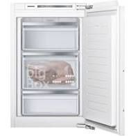 Siemens GI21VAFE0 Integrated Freezer