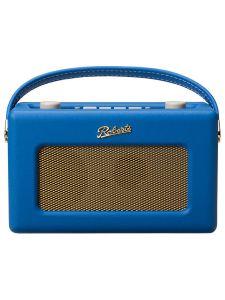 Roberts RD60CB Cobalt Blue