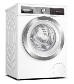 Bosch WAV28EH3GB White 9kg Washing Machine