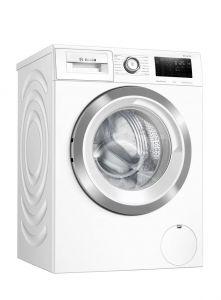 Bosch WAU28R90GB Washing Machine