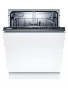 Bosch SMV2HAX02G Fully Integrated Dishwasher