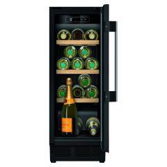 Neff KU9202HF0G Built In Wine Cooler