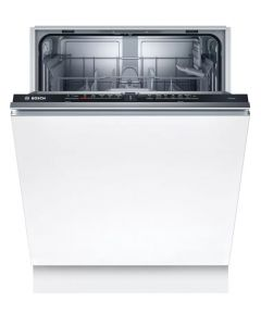 Bosch SMV2ITX18G Full Size Integrated Dishwasher