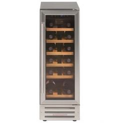 Stoves 300WC MK2 Wine Cooler