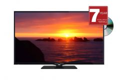 "Mitchell & Brown JB-32DVD1811 32"" TV/DVD Combi"