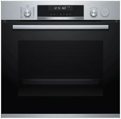 Bosch HBS538BS6B Built In Single Oven