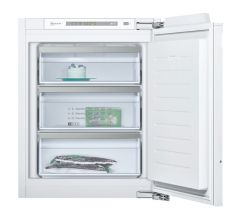 Neff GI1113FE0 Integrated Freezer