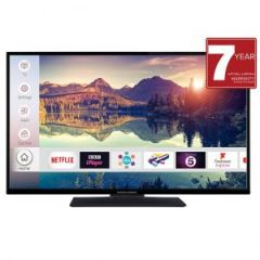 """JB-401811FSM4K 40"""" TV"""