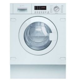 Neff V6540X2 Integrated Washer Dryer