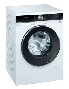 Siemens WN44G290GB White 9kg Washer Dryer