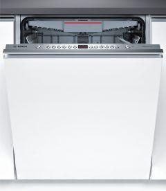 Bosch SMV46NX00G Fully Integrated Dishwasher