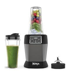 Ninja BN495UK Blender