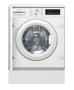 Neff W544BX1GB 8kg Integrated Washing Machine