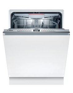 Bosch SMV4HCX40G Integrated Full Size Dishwasher
