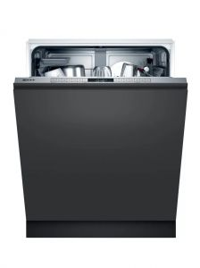 Neff S155HAX27G 60cm Fully Integrated Dishwasher