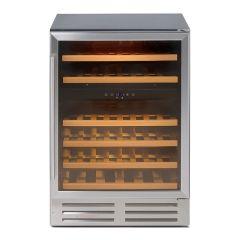 Stoves 600WC MK2 Wine Cooler