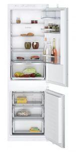 Neff KI7862SE0G Integrated Frost Free Fridge Freezer
