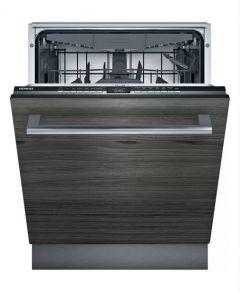 Siemens SN63HX52CG Fully Integrated Dishwasher