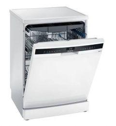 Siemens SN23HW64CG Full Size Dishwasher