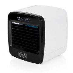 Black+Decker BXAC65004GB Mini Air Cooler