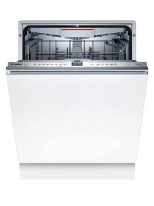 Bosch SMD6ZCX60G Integrated Dishwasher With PerfectDry