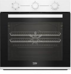 Beko CIFY71W White Built-in Single Oven