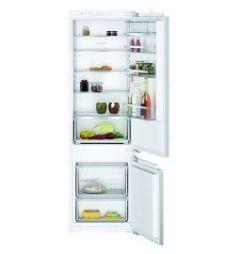 Neff KI5872FE0G Integrated Fridge Freezer