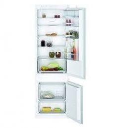 Neff KI5872SE0G Integrated Fridge Freezer