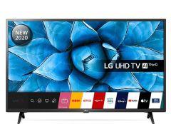 LG 55UN73006LA 4K UHD HDR Smart TV