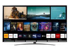 "LG 75NANO866PA 75"" 4K Ultra HD HDR Smart TV"