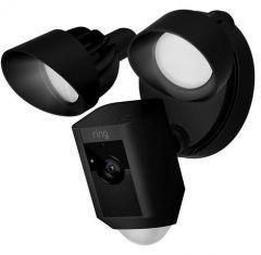 Ring 8SF1P7-BEU0 Smart Security Camera