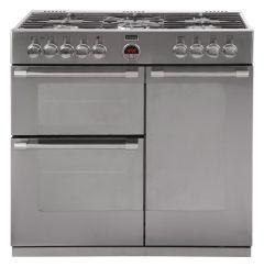 Stoves 900DFST Range Cooker
