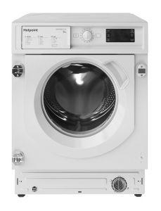 Hotpoint BIWMHG91484UK Built In Washing Machine