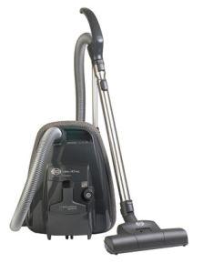 Sebo K1 Pro Eco Cylinder Vacuum Cleaner