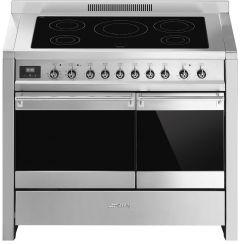 Smeg A2PYID-81 100cm Induction Range Cooker