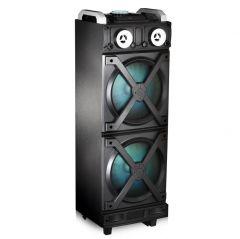 Akai A58097 Black Party Speaker