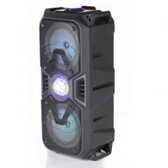 Akai Vibes A58101 Black Party Speaker