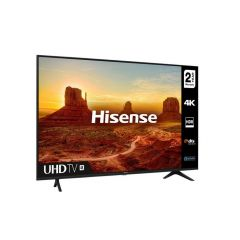 "Hisense 65A7100FTUK 65"" 4K UHD Smart TV"