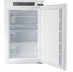 Whirlpool AFB100A+SF Integrated Freezer