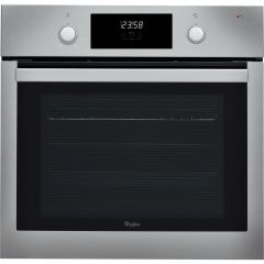 Whirlpool AKP745IX Built-in Oven