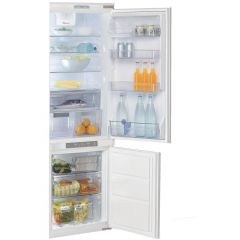 Whirlpool ART195/63A+/NF Built-in 70/30 Fridge Freezer